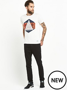 jack-jones-jack-amp-jones-core-vectore-t-shirt