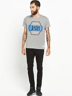 jack-jones-core-vectore-mens-t-shirt