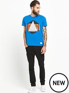 jack-jones-jack-amp-jones-core-vectore-t-shirt