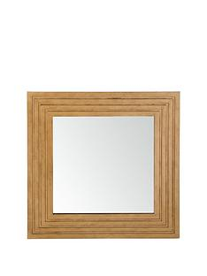 gallery-unity-square-wooden-mirrornbsp