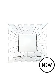 radiant-wall-mirror-75x75