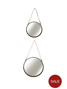 gallery-set-of-2-round-mirrors-with-leather-strap