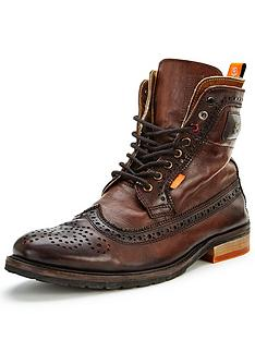 superdry-superdry-brad-leather-brogue-boot