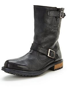 superdry-superdry-vintage-leather-biker-boot
