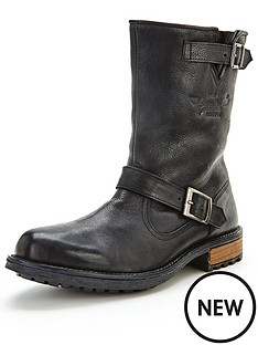 superdry-superdry-vintage-leather-biker-boot