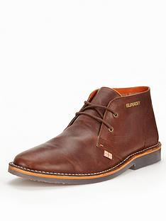 superdry-superdry-kalahari-leather-boot