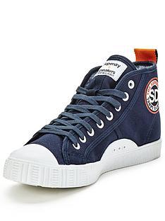 superdry-superdry-superstar-sneaker-high