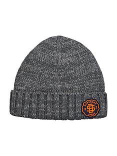 superdry-superdry-super-twist-cable-beanie