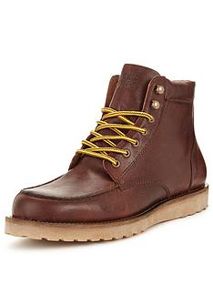jack-jones-genton-leather-mens-boots