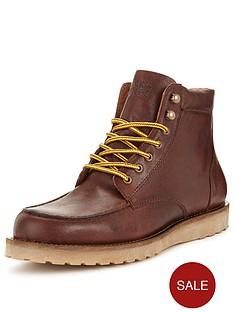 jack-jones-genton-leather-mens-boots