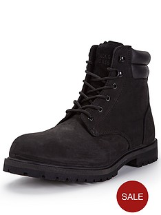 jack-jones-stoke-leather-mens-boots