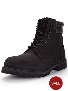 jack-jones-stoke-leather-mens-boots