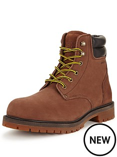 jack-jones-jack-amp-jones-stoke-leather-boot