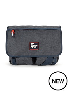 superdry-superdry-farringdon-messenger-bag