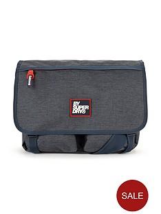 superdry-superdry-farringdon-messenger-bag