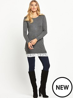 south-2-in-1-longline-jumperampnbsp