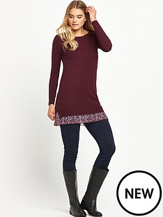 south-2-in-1-longline-jumpernbsp