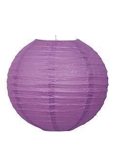paper-lanterns-3-pack