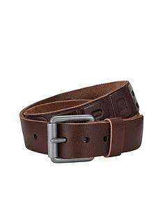 superdry-leather-profile-belt