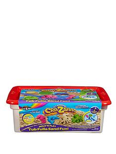 cra-z-art-cra-z-sand-super-sand-fun-tub