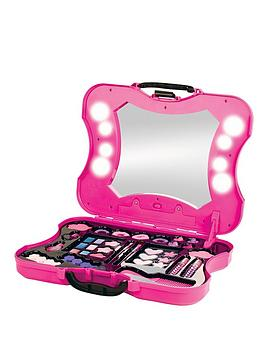 razzle-dazzle-cosmetic-case