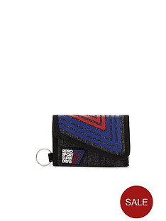 superdry-retro-sport-bi-fold-wallet