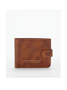 superdry-leather-wallet-in-tin