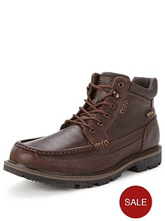 rockport-mocc-mid-mens-boots