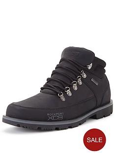 rockport-rockport-xcs-casual-boot