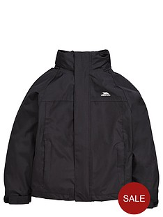 trespass-trespass-boys-skydive-3-in-1-jacket