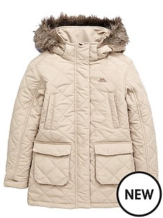 trespass-trespass-girls-reep-quilted-jacket