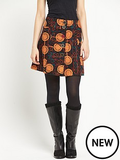 joe-browns-striking-skirt