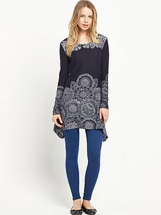joe-browns-fabulously-flattering-tunic