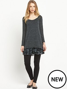 joe-browns-joe-browns-easy-like-sunday-morning-tunic