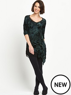 joe-browns-lagoon-tunic