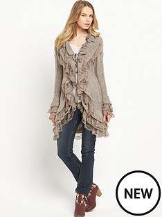 joe-browns-luscious-lace-detail-cardigan