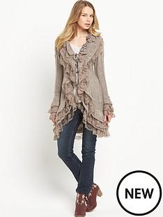 joe-browns-luscious-lace-detail-cardigan