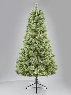 7ft-cashmere-mixed-christmas-tree