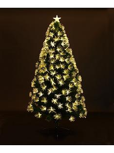multifunction-fibre-optic-christmas-tree--ampnbsp6ft
