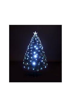 fibre-optic-christmas-tree-with-white-ledsnbsp--4ft