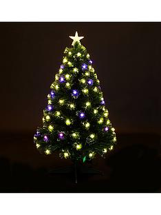 colour-changing-christmas-tree-4ft