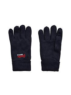 superdry-superdry-orange-label-glove