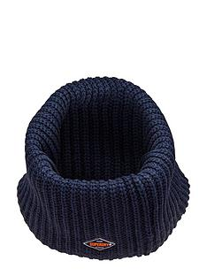 superdry-superdry-burlington-snood-navy