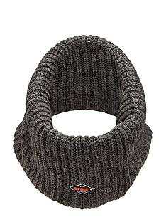 superdry-superdry-burlington-snood