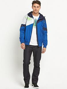 puma-trinomic-windbreaker-hooded-mens-jacket