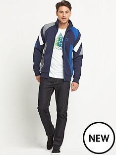 puma-puma-trinomic-runner-track-jacket