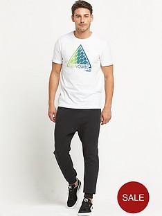 puma-trinomicnbspmens-t-shirt