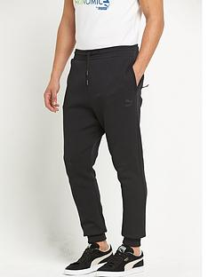 puma-trinomic-runner-mens-sweat-pants