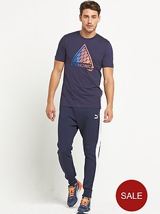 puma-trinomicampnbspmens-t-shirt