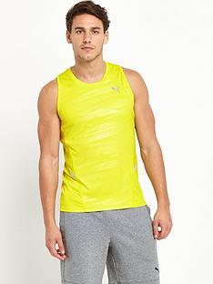 puma-graphic-running-vest